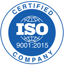 CPGR ISO Certification