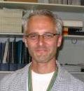 Reinhard-Hiller